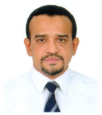 DS Mukhlesur